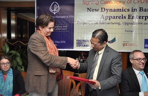 New-Dynamics-in-Bangladesh-Apparels-Enterprises-003