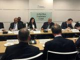 Three Factors Constrained Progress of LDCs – Debapriya Bhattacharya