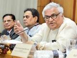 To be 'China plus 1' countryBangladesh needs to focus on improving productivity: Mustafizur Rahman