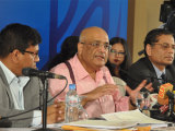Implementation Capacity & Reforms Key to Realising National Budget FY2017
