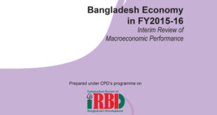 Bangladesh-Economy-in-FY2015-16-Interim-Review-of-Macroeconomic-Performance-feat