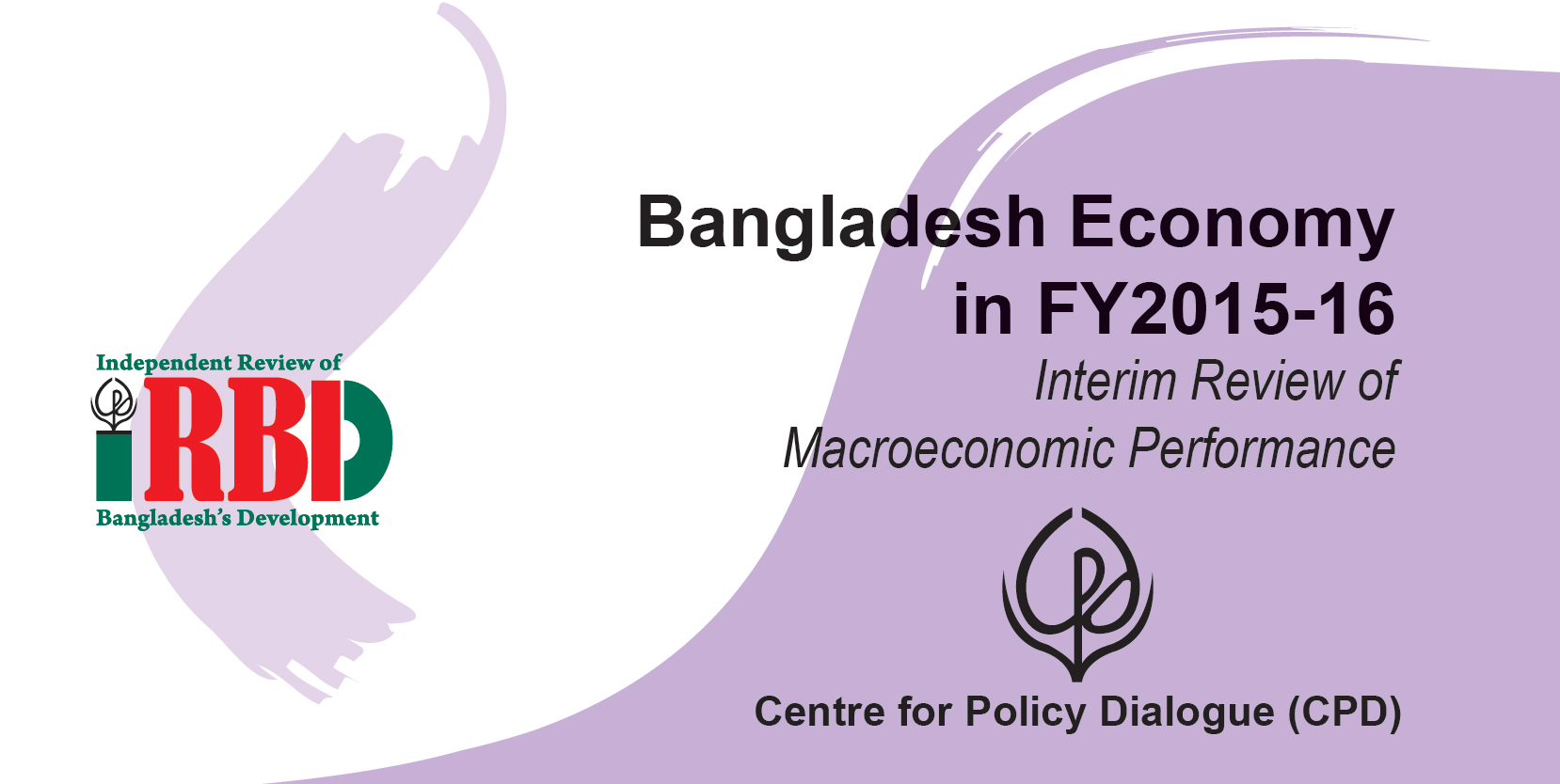 Bangladesh-Economy-in-FY2015-16-Third-Interim-Review-of-Macroeconomic-Performance01