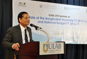 CPD-ULAB-Seminar-001