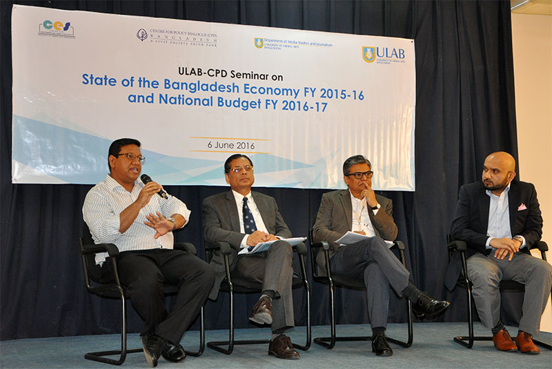 CPD-ULAB-Seminar-002