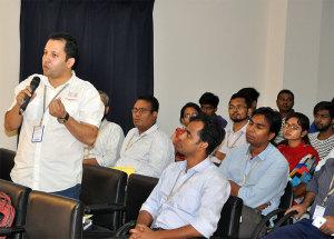 CPD-ULAB-Seminar-003