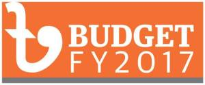 Defence budget to rise