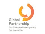 Dr Debapriya at the GPEDC Monitoring Advisory Group Meeting, New York