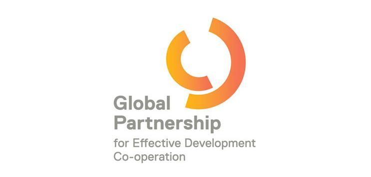 GPEDC-logo