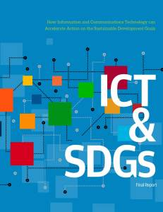 ICTSDG_InterimReport_FINAL6_WEB