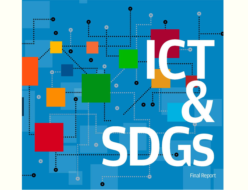 ICTSDG_InterimReport_FINAL6_WEB-cover1