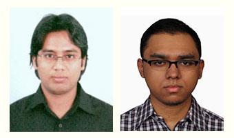 Kishore-Kumer-Basak-&-Shashish-Shami-Kamal