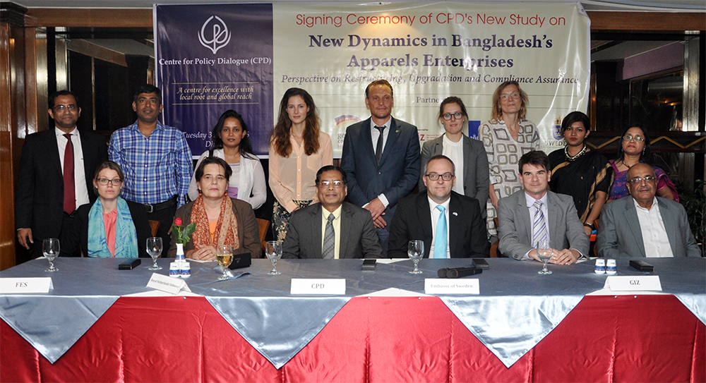 New-Dynamics-in-Bangladesh-Apparels-Enterprises-001