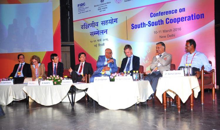 SSC-Delhi-001