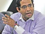 EU-ASEAN Free Trade Agreement will shrink Bangladesh's export opportunities: Dr Khondaker Golam Moazzem