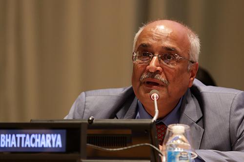 Debapriya-Bhattacharya---HLPF-UN