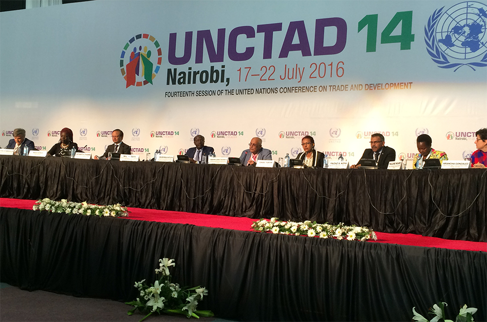 Debapriya-at-UNCTAD-14-in-Nairobi