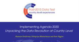 Implementing-Agenda-2030-Unpacking-the-Data-Revolution-at-Country-Level-feat-