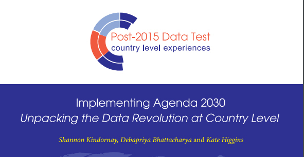 Implementing-Agenda-2030-Unpacking-the-Data-Revolution-at-Country-Level-feature