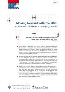Moving-forward-with-the-SDGs-Cover