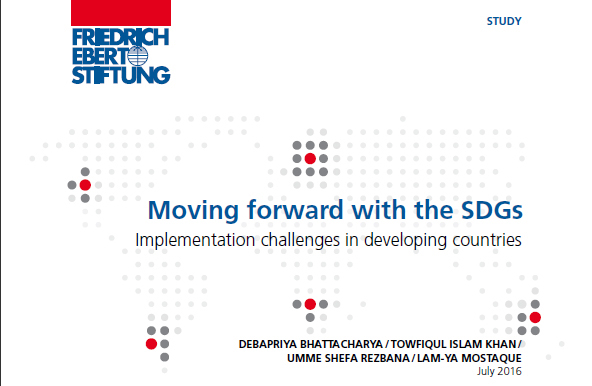Moving-forward-with-the-SDGs-feature