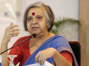 SDG-16-in-the-Bangladesh-Context-02