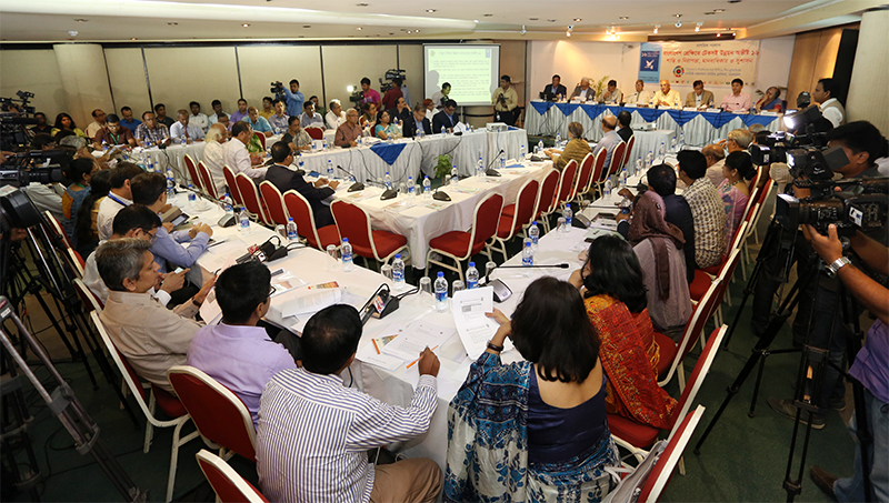 SDG-16-in-the-Bangladesh-Context-04