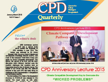cpd-nl-Jan-Mar-feat-2016