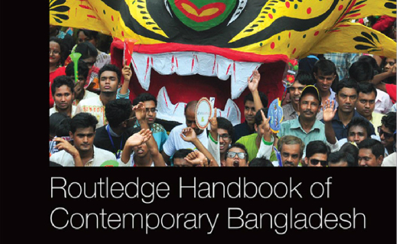 Routledge-Handbook-of-Contemporary-Bangladesh-feature