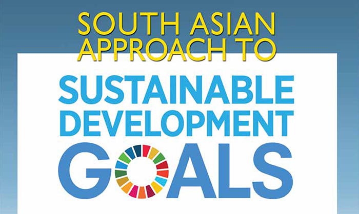 South-Asian-Approach-to-Sustainable-Development-Goals-Feature