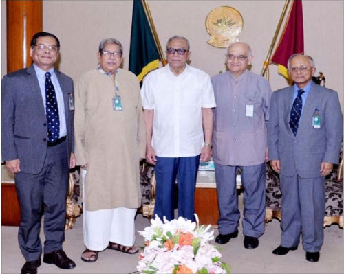 saes-ix-team-at-bangabhaban