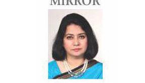 fahmida-khatun-macro-mirror