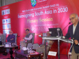 Youth are the Change Agents towards Inclusive, Just & Peaceful Society in South Asia