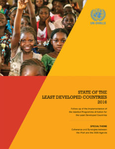 state-of-the-ldcs-2016-cover