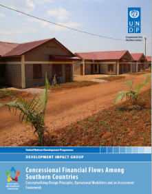 cpd-undp_concessional-financial-flows-among-southern-countries-cover