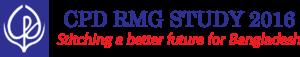 rmg-study-logo