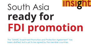 south-asia-ready-for-fdi-promotion