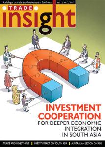 trade-insight35-cover