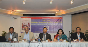 launching-of-the-unctads-ldcs-report-2016-01
