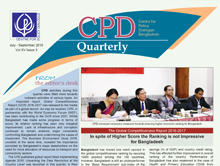 cpd-newsletter-jul-sep-feat-2016