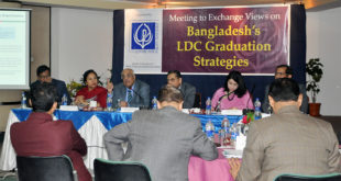 CPD-Meeting-with-Bangladesh-Govt-Officials2
