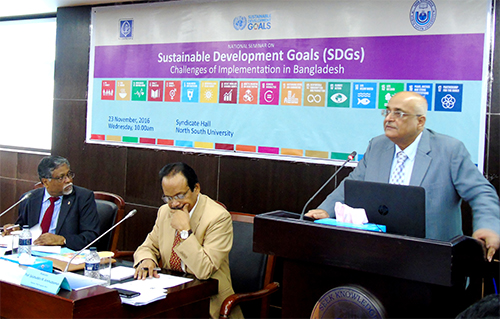 debapriya-bhattacharya-delivers-seven-lectures-on-the-sdgs-02