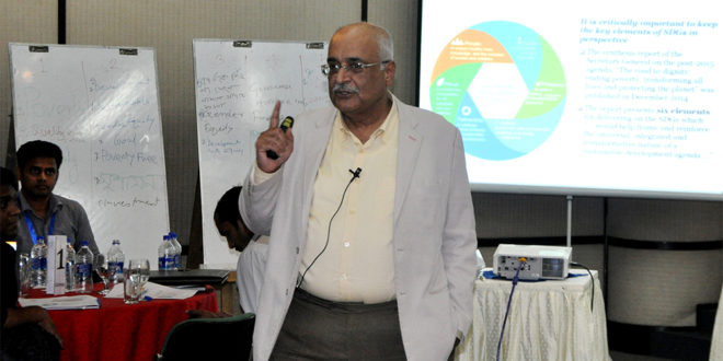 debapriya-bhattacharya-delivers-seven-lectures-on-the-sdgs-03