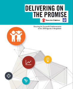 delivering-on-the-promise-cover