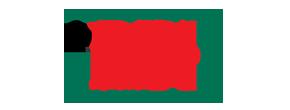 irbd-logo
