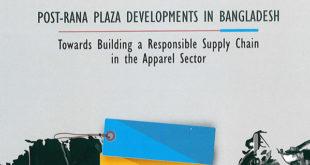 Post-Rana-Plaza-Developments-in-Bangladesh-feat