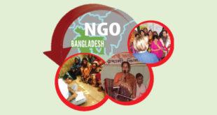 bangladesh-NGO