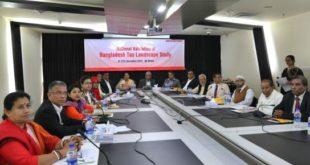 bangladesh_tax_landscape_study