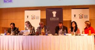Debapriya-Bhattacharya-Mustafizur-Rahman-CPD-Bangladesh-UN-Data-Forum-2017-1