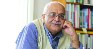 Dr-Debapriya-Bhattacharya