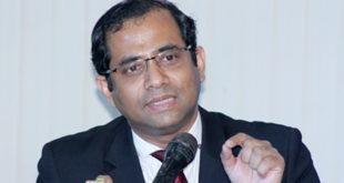 Dr-Khondaker-Golam-Moazzem